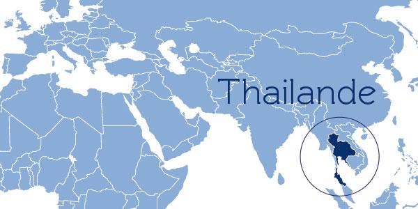 carte-france-thailande